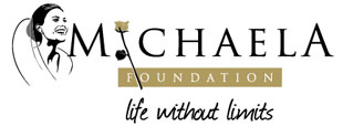 Michaela Foundation
