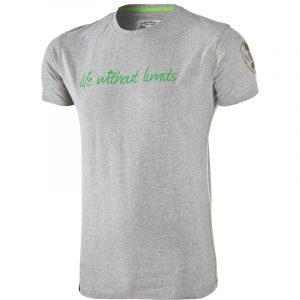 Life-without-limits-t-shirt-mens-grey-1 (1)