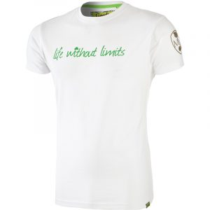 Life-without-limits-tshirt-mens-white-1