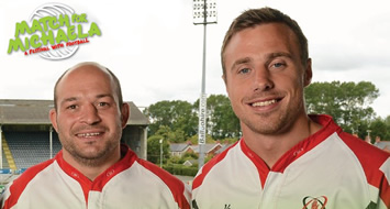 rory-best-tommy-bowe-mfm