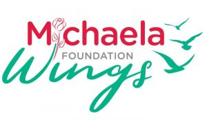 Michaela Foundation Wings Awards