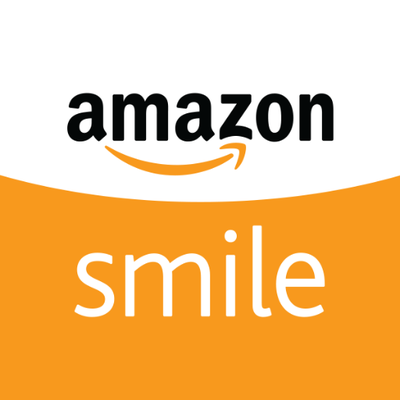 How To Use Amazon Smile – Shop to Support Michaela Foundation